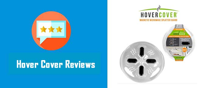 hover cover reviews